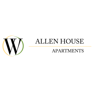 Allen House Apartments
