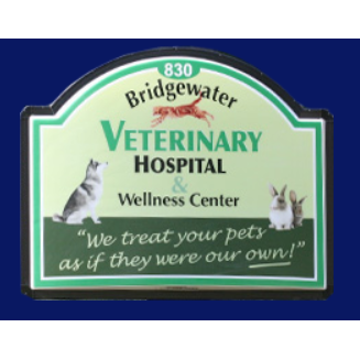Bridgewater Veterinary Hospital