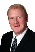 HealthMarkets Insurance - Doug Johnson image 0