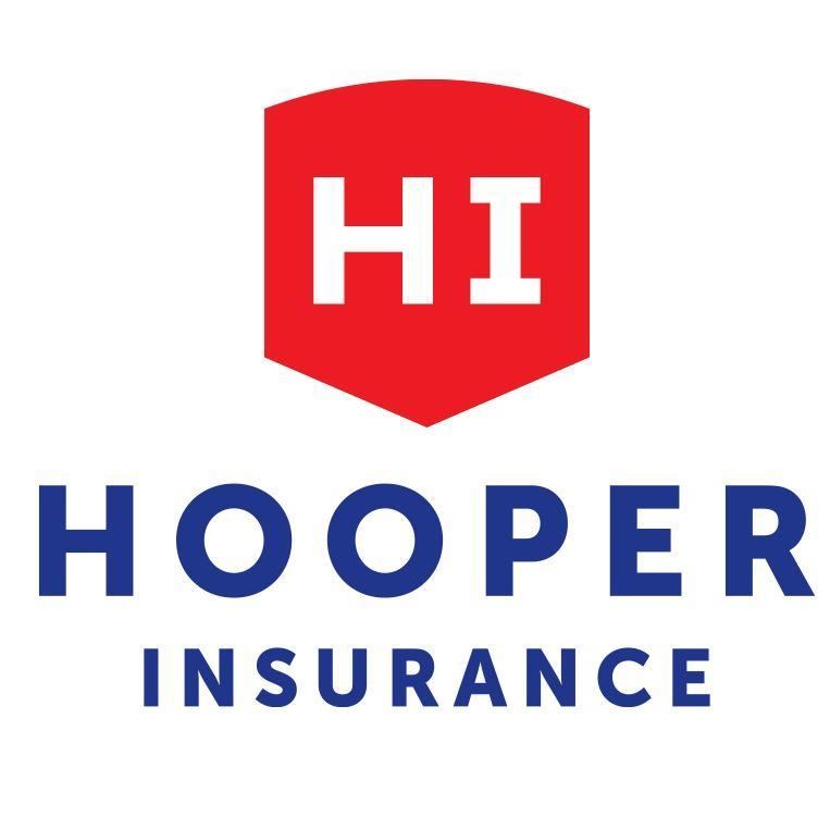 Hooper Insurance