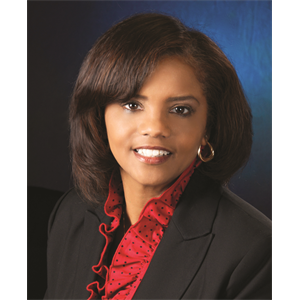 Deborah Watson-Triggs - State Farm Insurance Agent - ad image