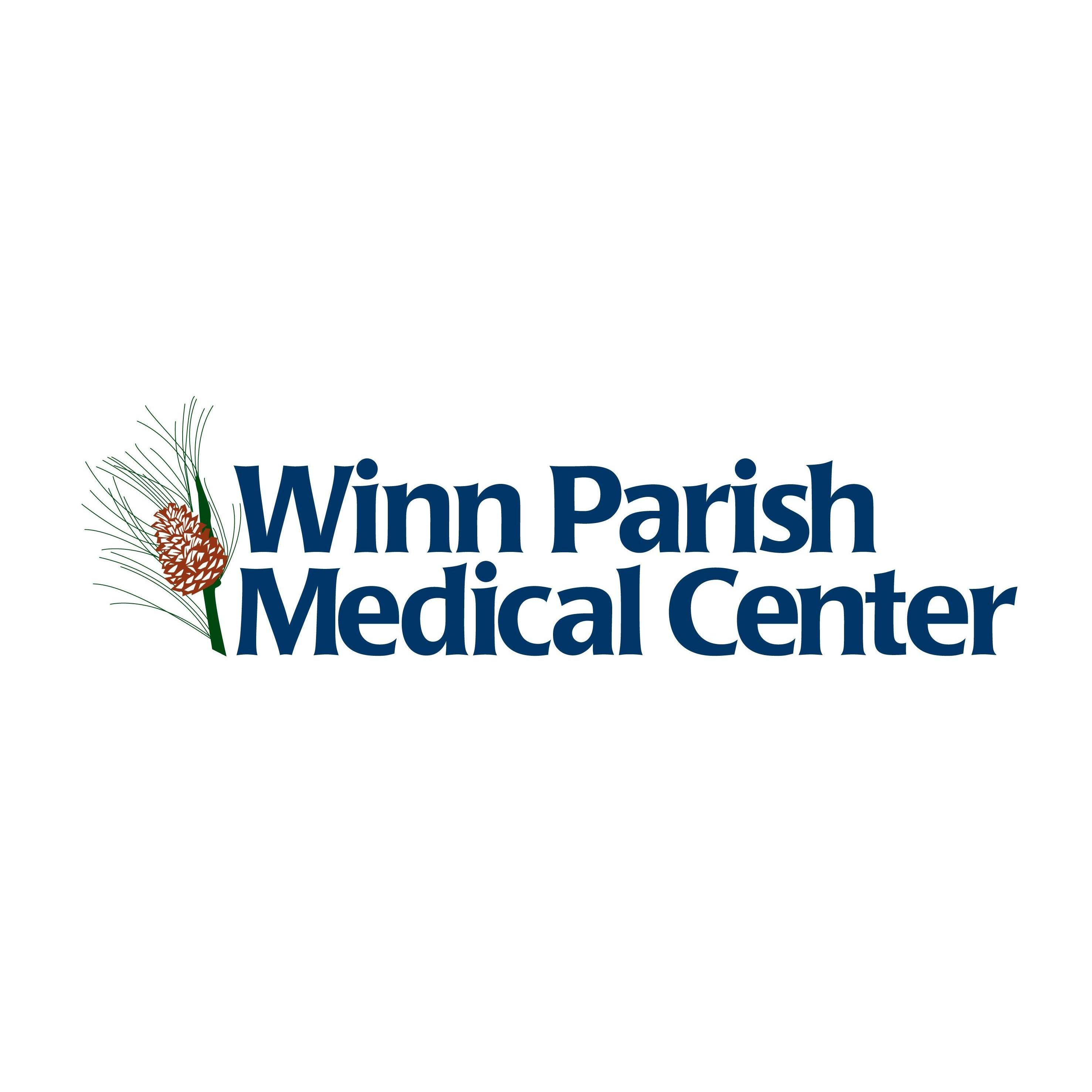Winn Parish Medical Center
