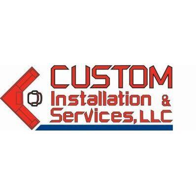 Custom Installation & Services image 8