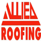 Allied Roofing image 0