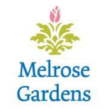 Melrose Gardens