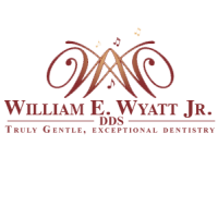 William E Wyatt Jr, DDS