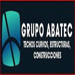 Grupo Abatec