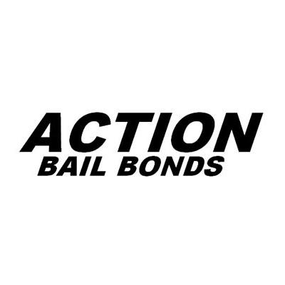 Action Bail Bonds