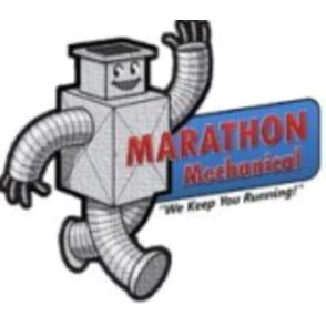Marathon Mechanical Inc.