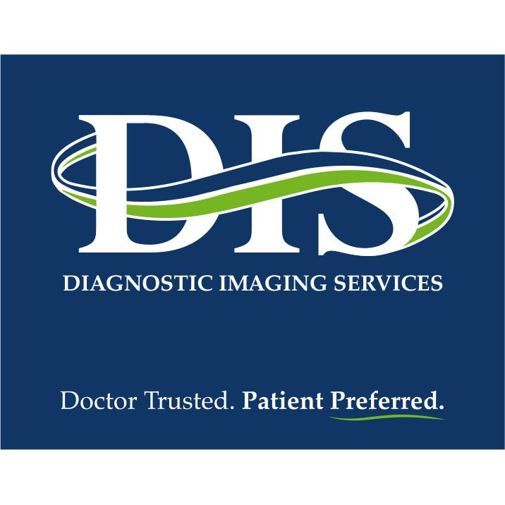 Diagnostic Imaging Services - Slidell