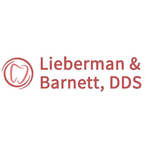 Lieberman and Barnett, DDS