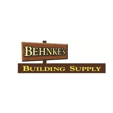 Behnke S Building Supply Bergenfield Nj