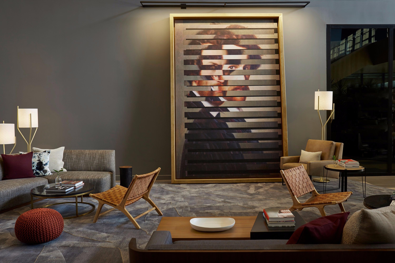 Kimpton Sawyer Hotel image 2