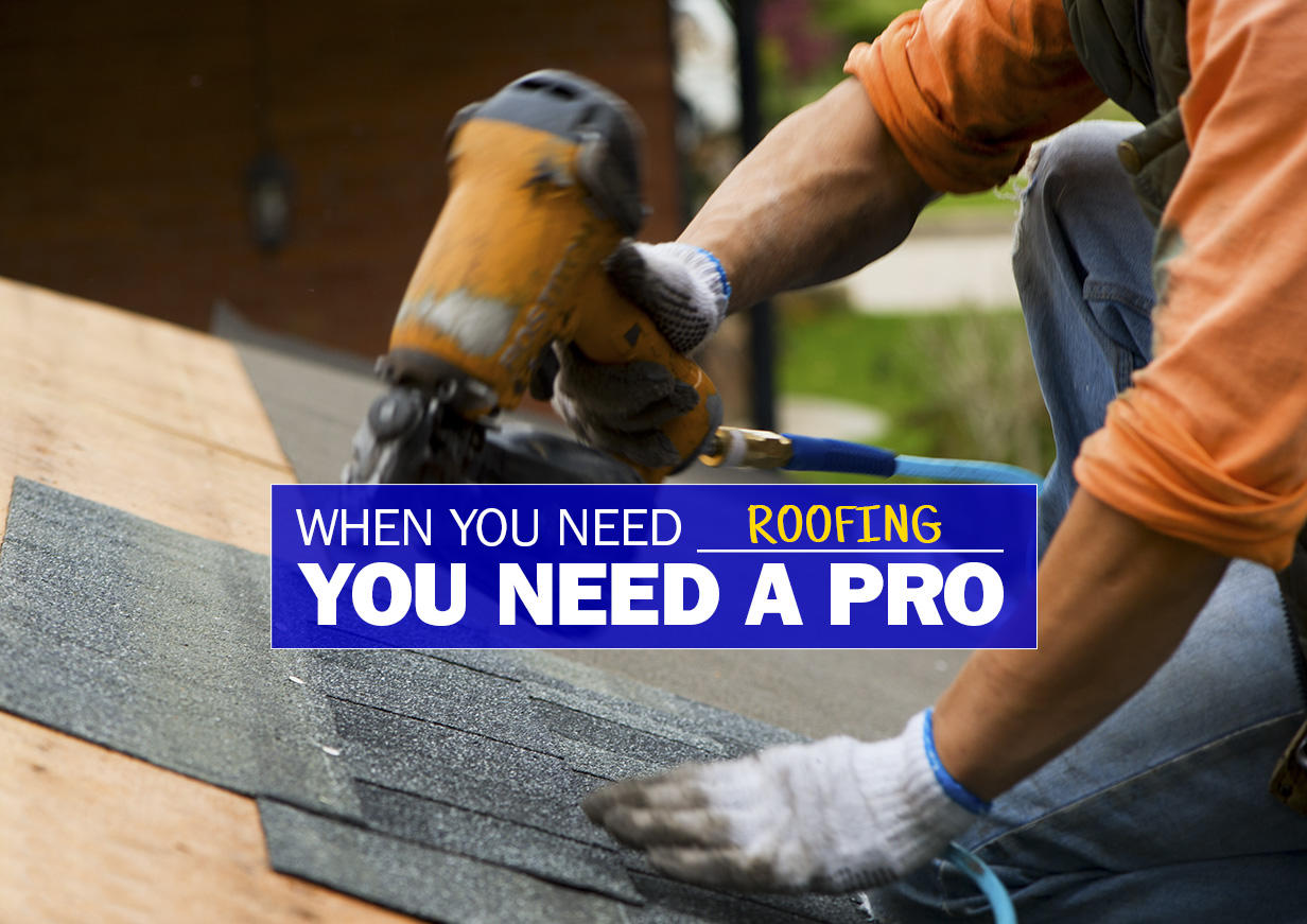 Premier Roofing and Renovations image 37