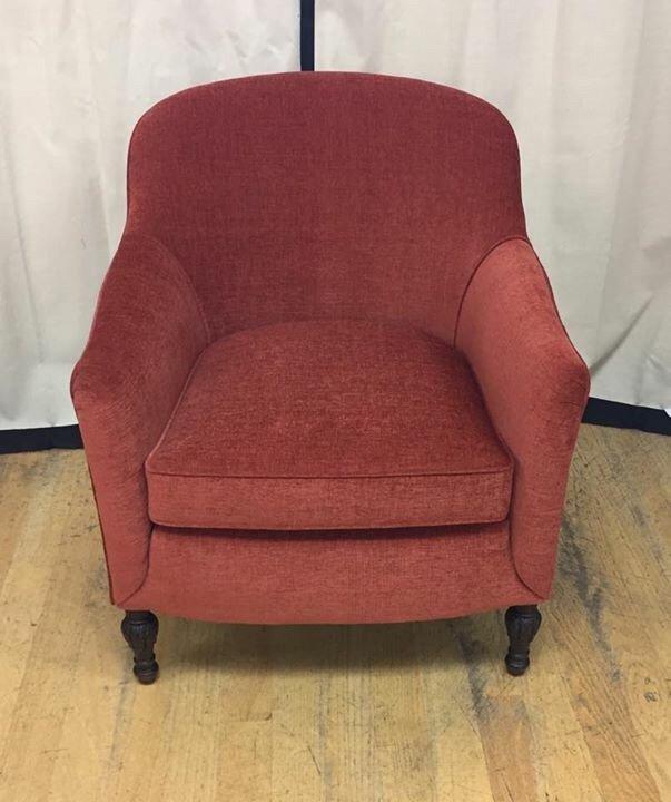 Durobilt Upholstery image 46