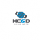 HC&D LLC