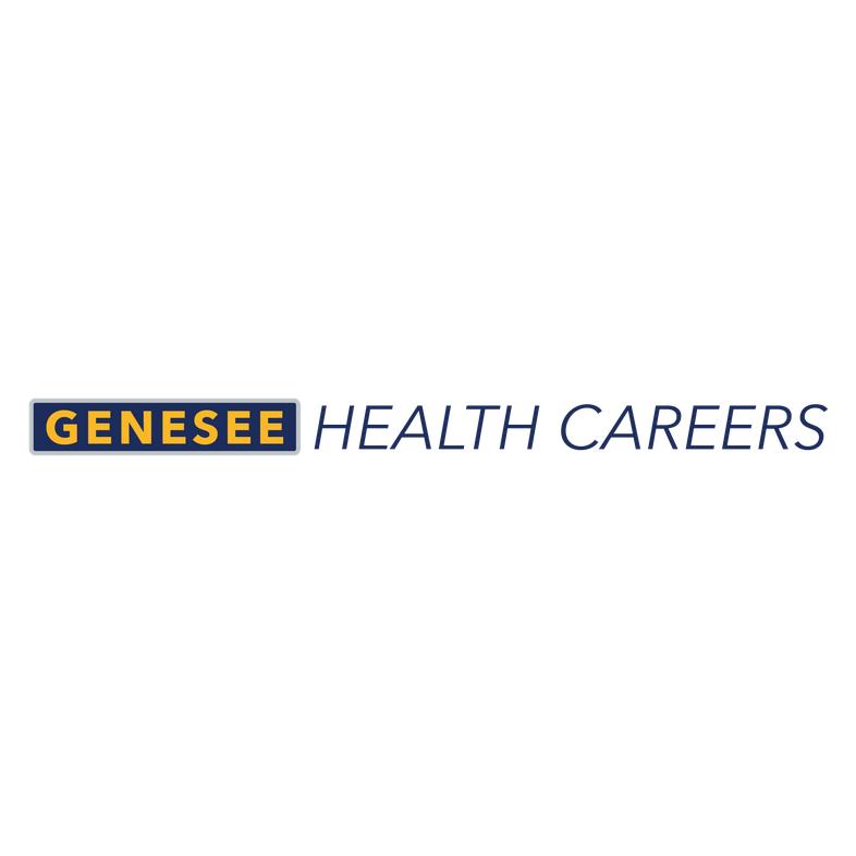 Genesee Health Careers