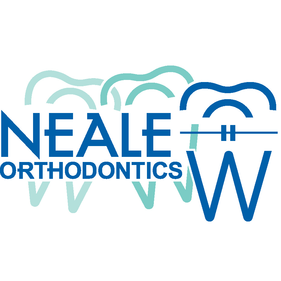 Neale Orthodontics