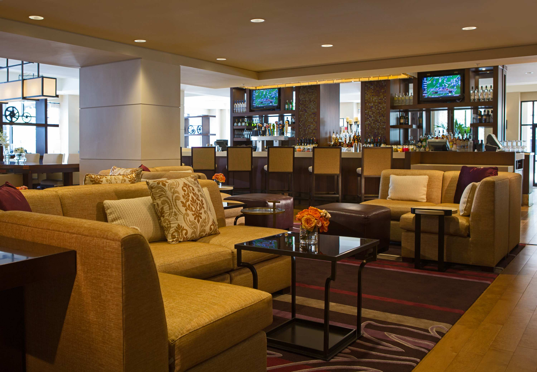 Peoria Marriott Pere Marquette image 11