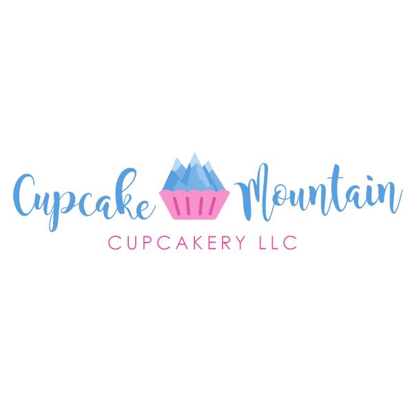 Cupcake Mountain Cupcakery LLC image 5