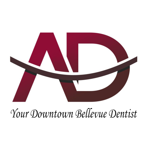 Artisan Dental