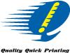 Quality Quick Printing image 0