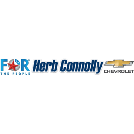 Herb Connolly Chevrolet image 0