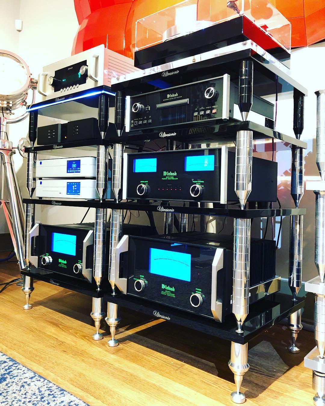 3mA Audio image 2