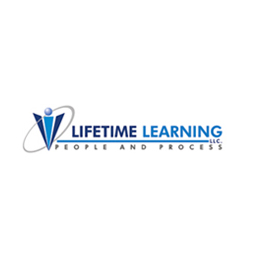 Lifetime Learning - Berea, OH 44017 - (216)509-2951 | ShowMeLocal.com