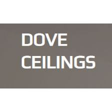 Dove Ceilings Inland