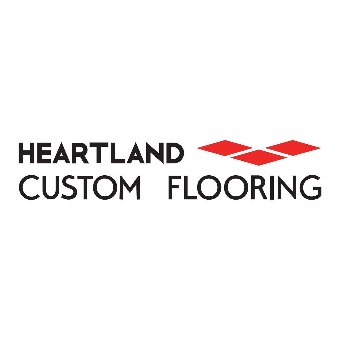 Heartland Custom Flooring