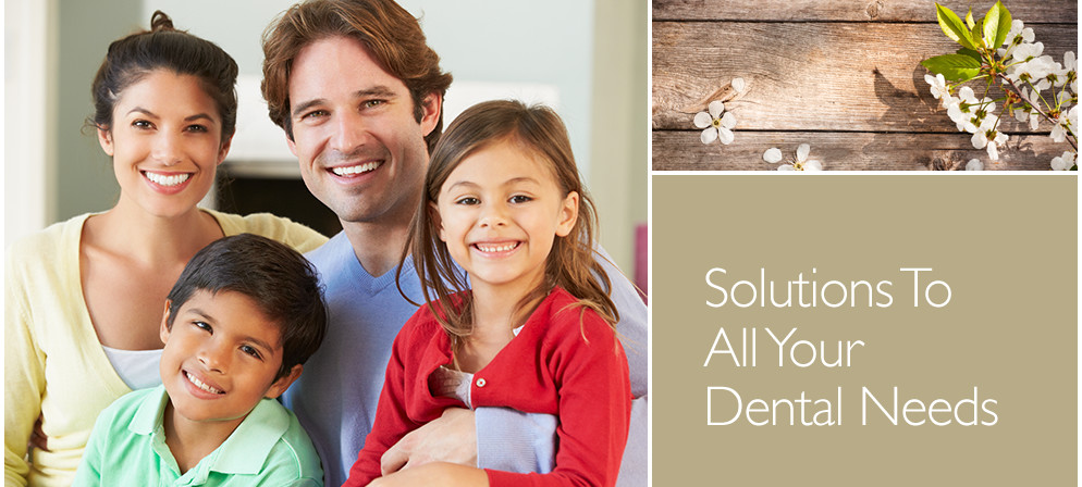 Ridgeway Family Dentistry image 3