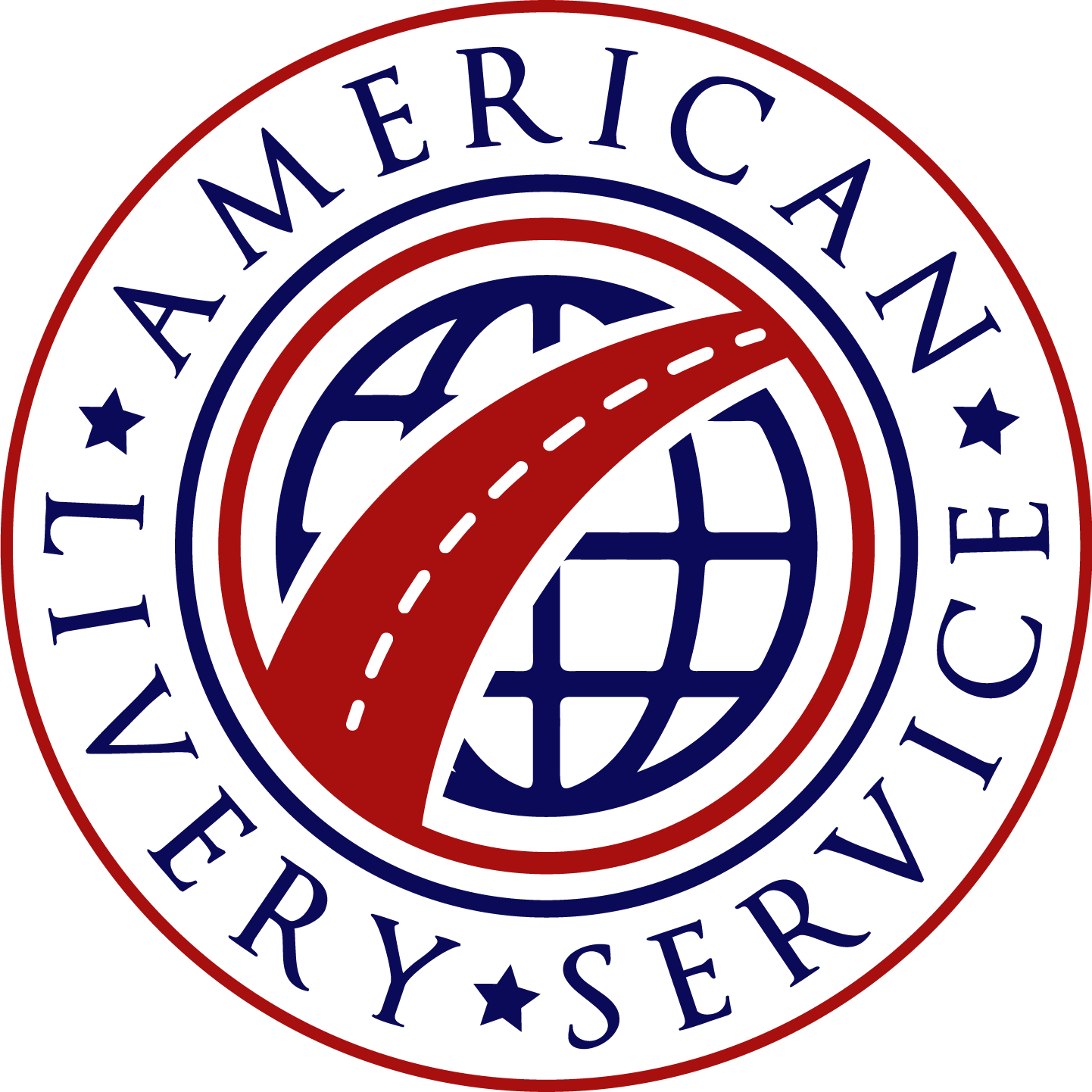 American Livery Service