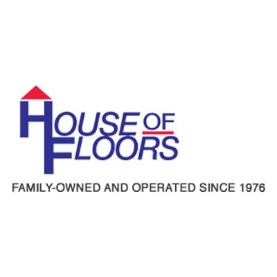 House of Floors image 10