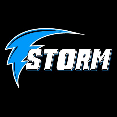 Storm Athletics