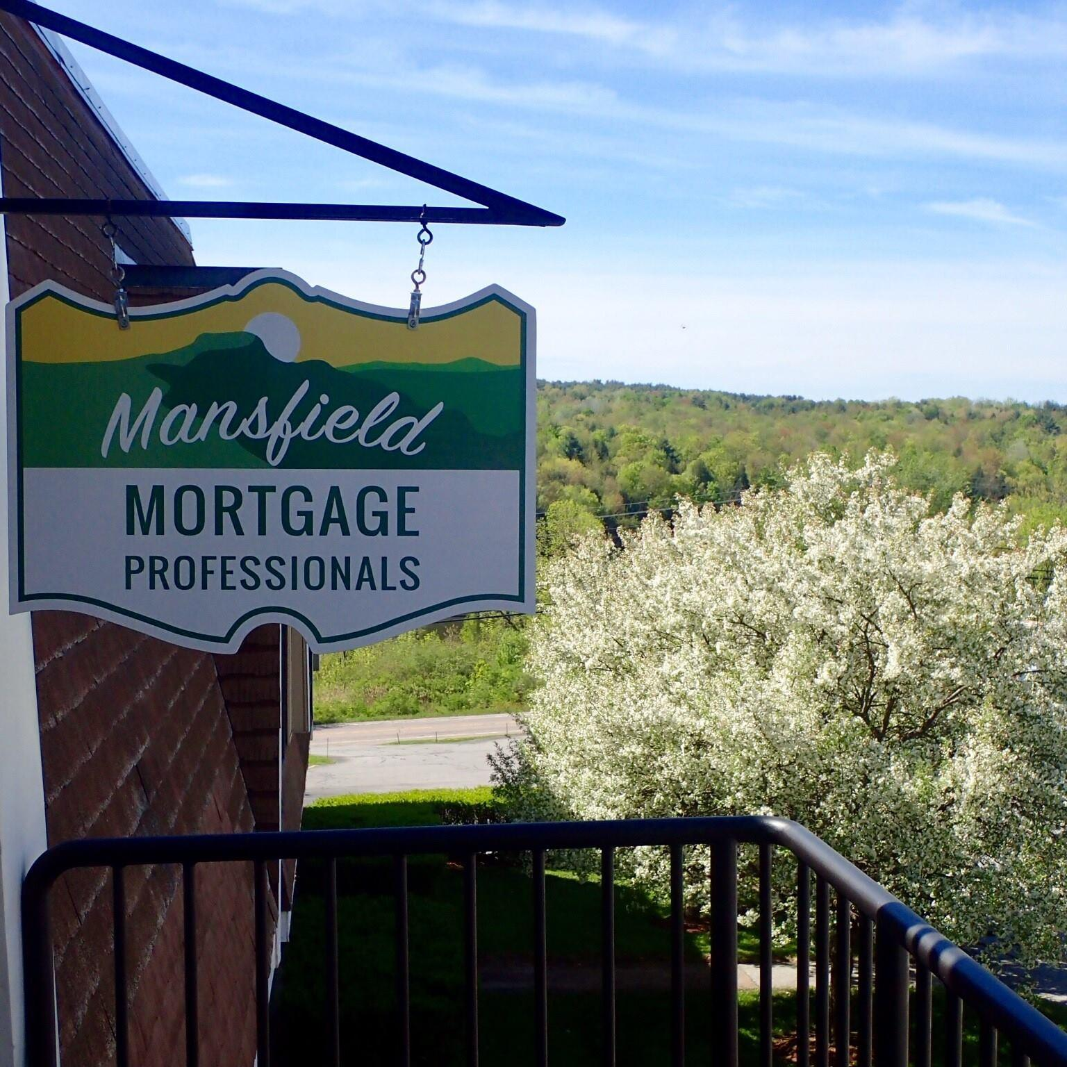 Mansfield Mortgage Professionals image 0