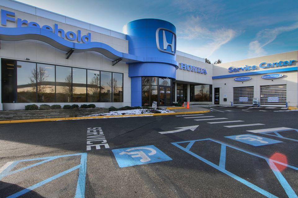 honda of freehold in freehold nj 732 462 5