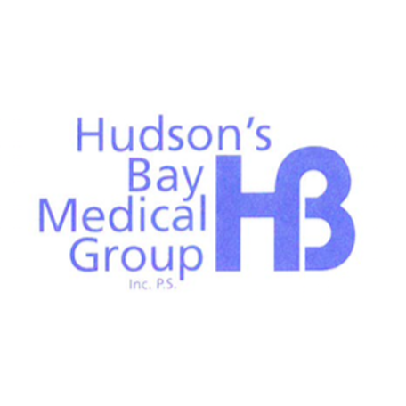 Hudson's Bay Medical Group