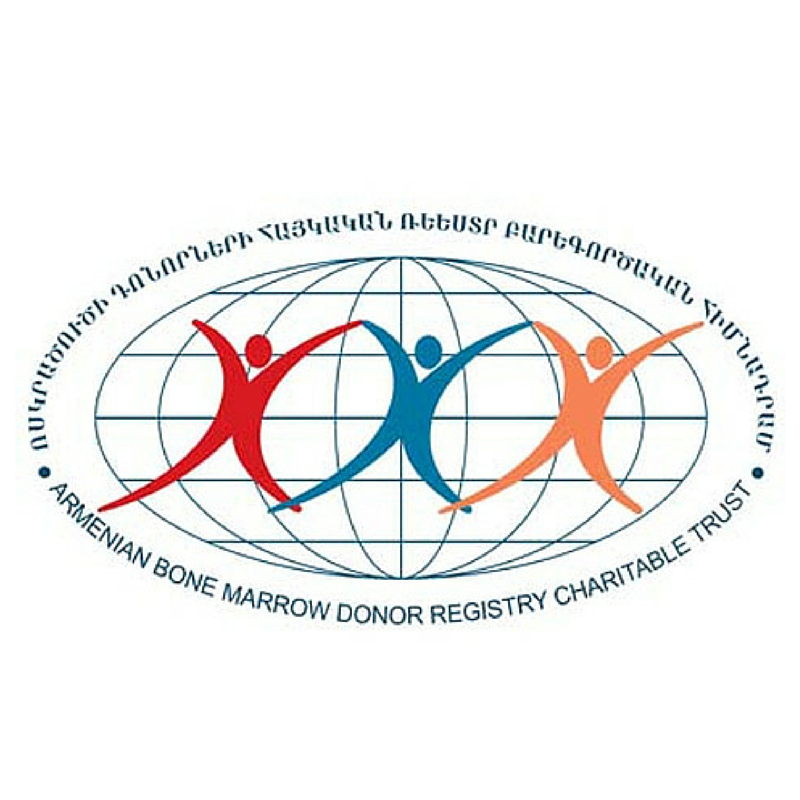 Armenian Bone Marrow Donor Registry