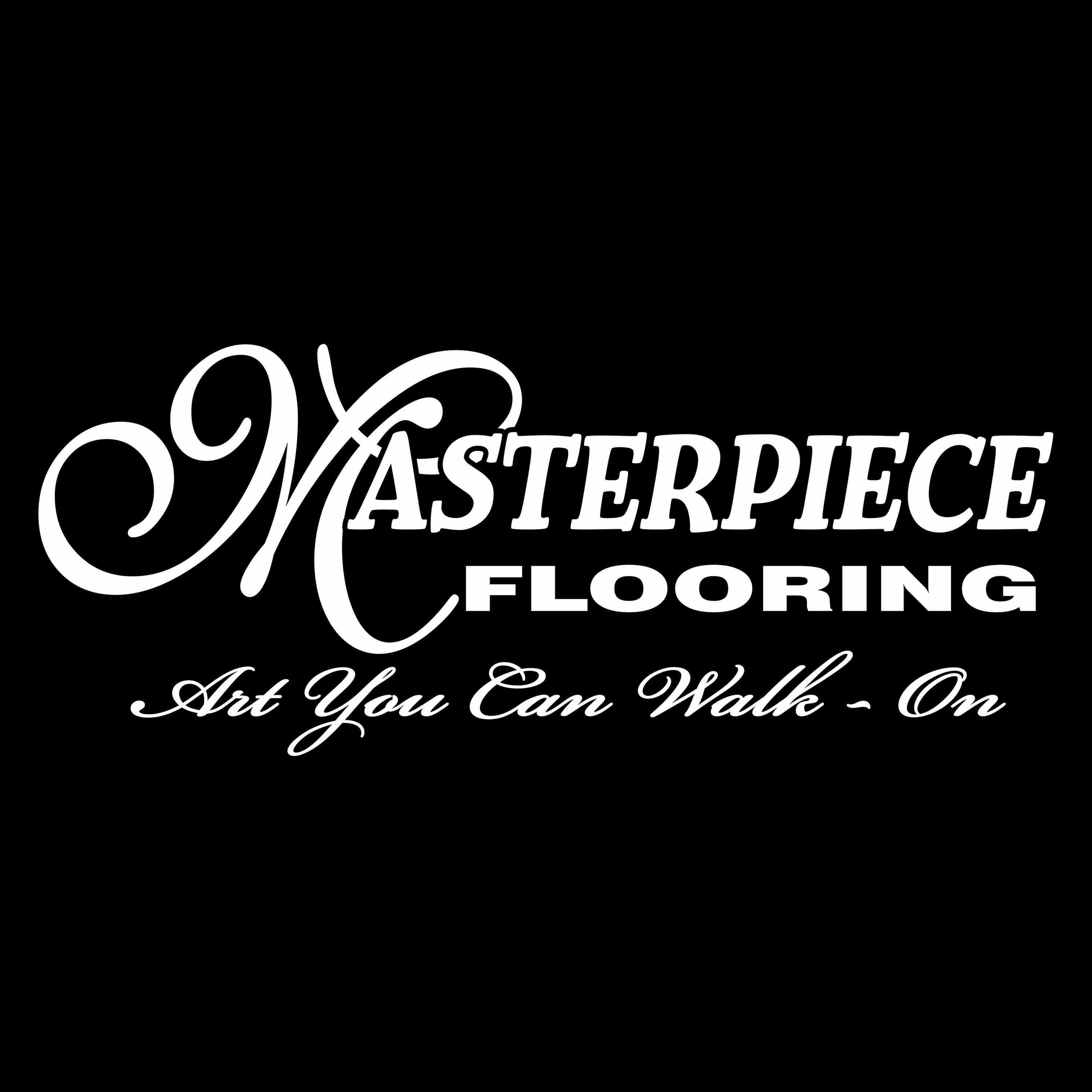 Masterpiece Flooring Chattanooga image 9
