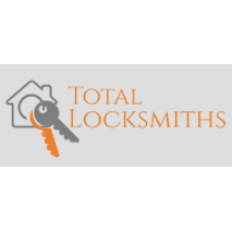 Total Locksmiths image 0