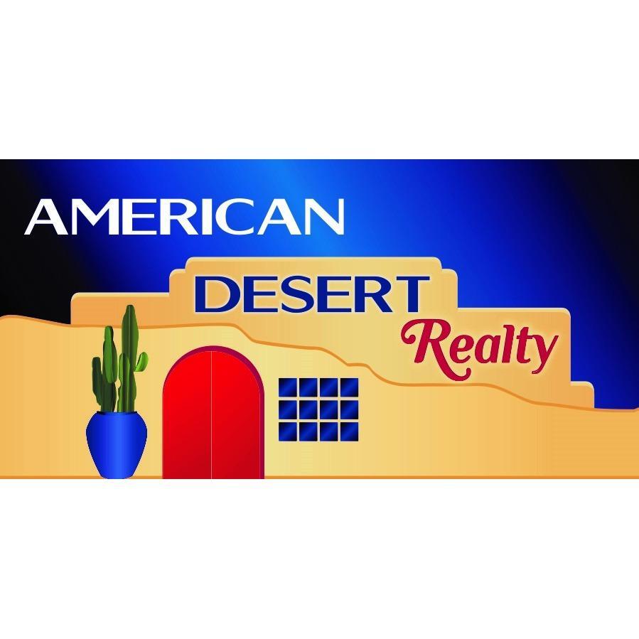 American Desert Realty