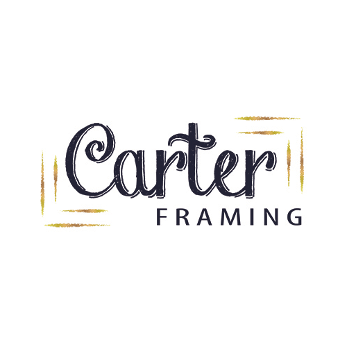 Carter Framing image 3