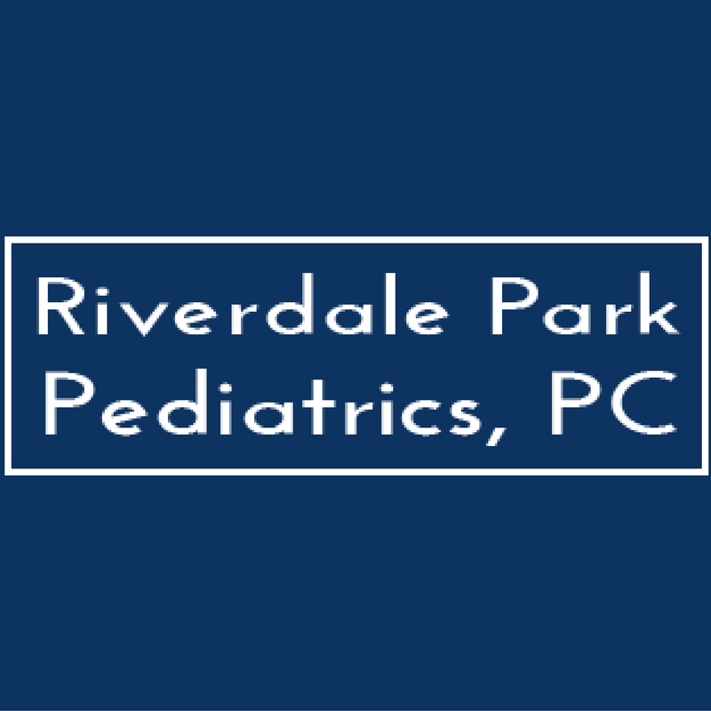 Riverdale Park Pediatrics, PC