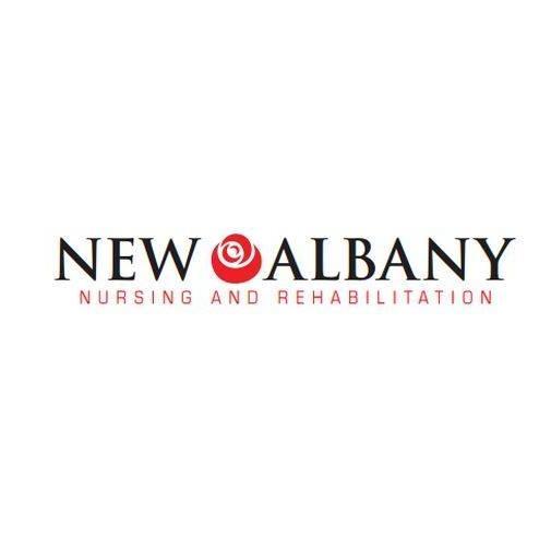 New Albany Nursing and Rehabilitation