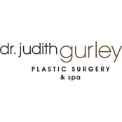 Judith Gurley Plastic Surgery