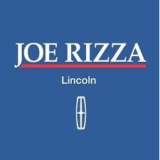 Joe Rizza Lincoln