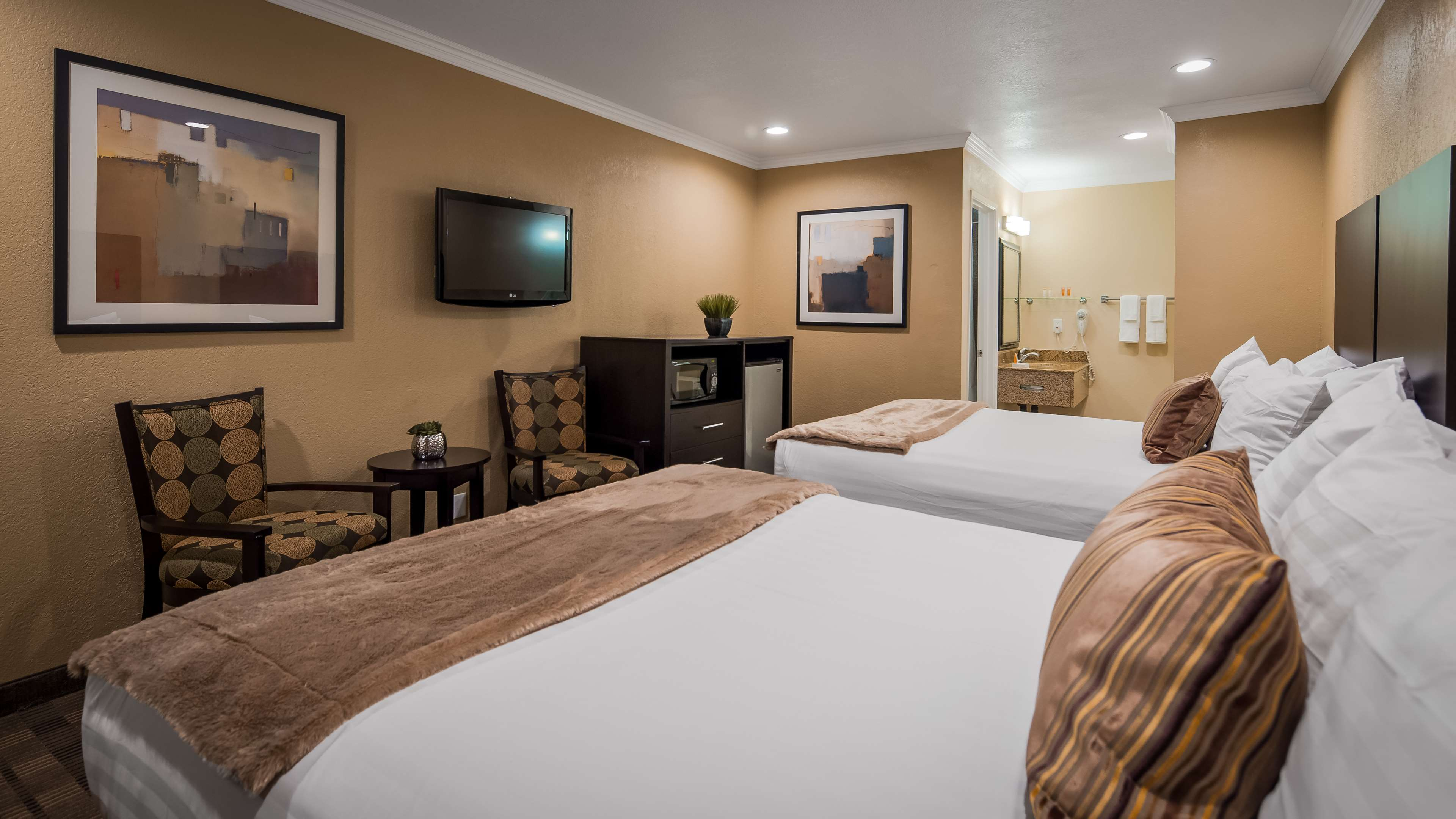 Best Western Poway/San Diego Hotel image 5