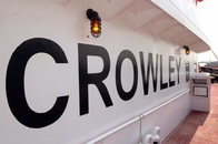 Image 6 | Crowley Liner & Logistics - Office