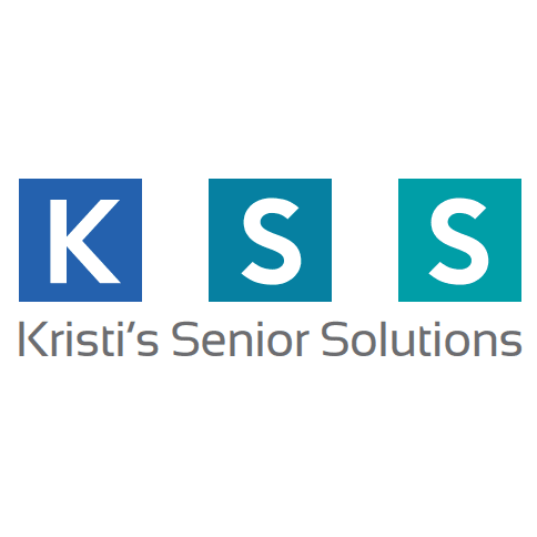 Kristi's Senior Solutions